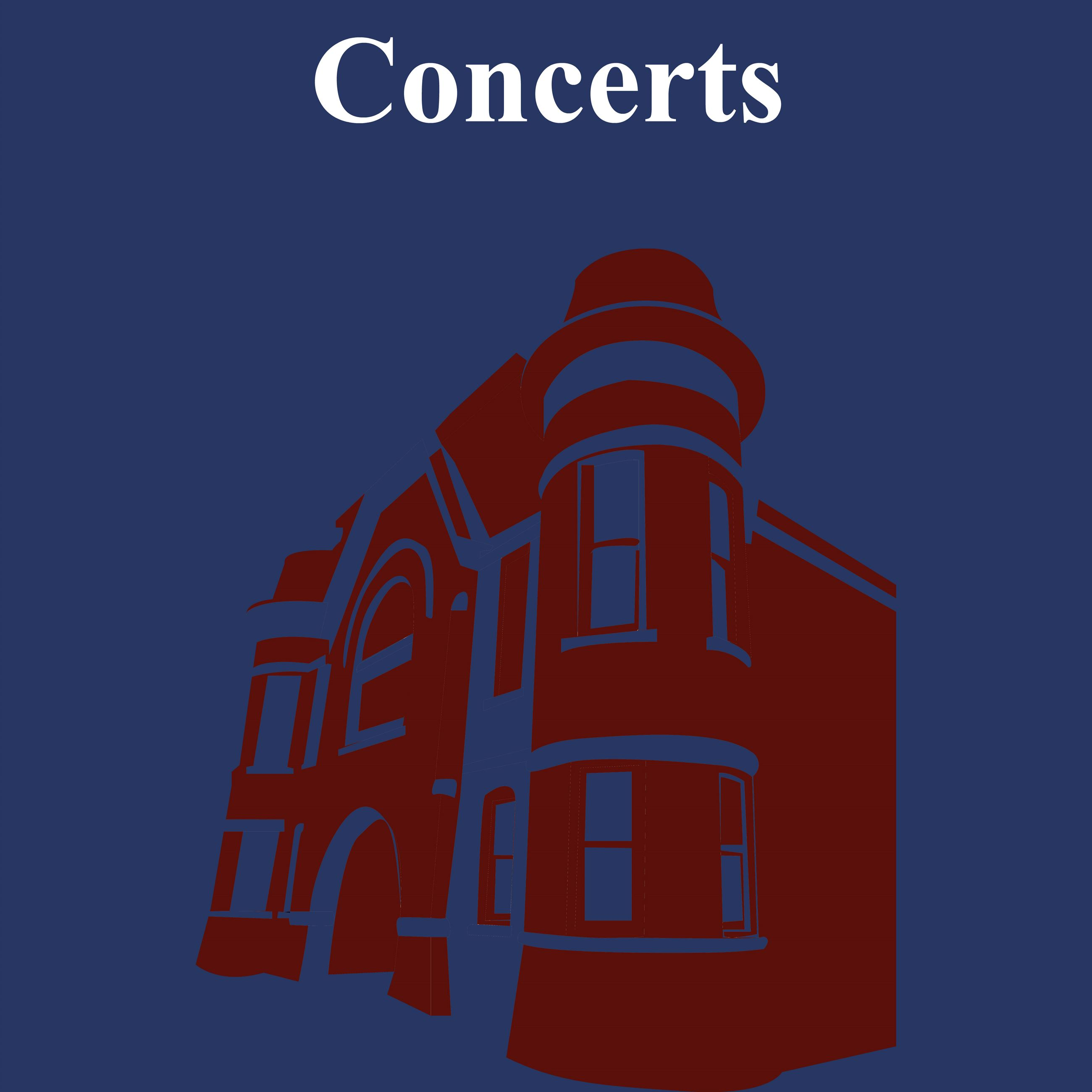 CLICK HERE for information about upcoming concerts